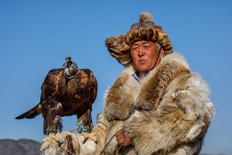 Mongolia_1018_PSokol-2149-Edit.jpg