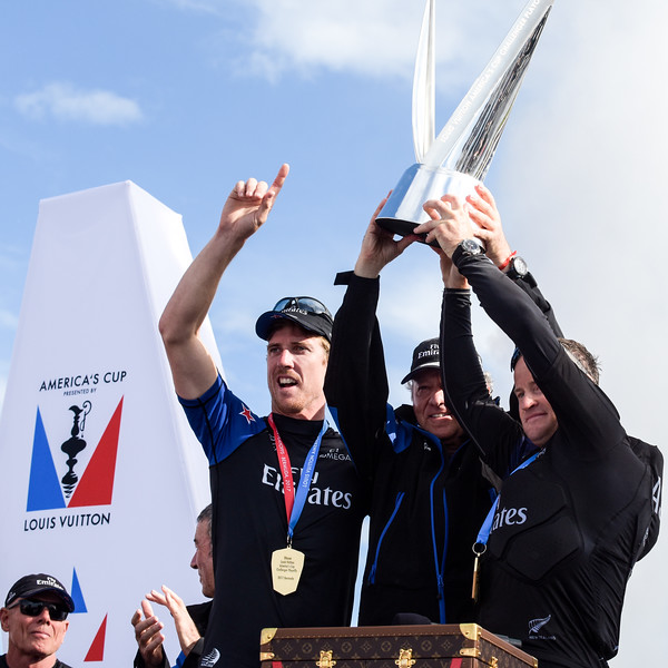 Ronnie Peters AmericasCup_02-56.jpg