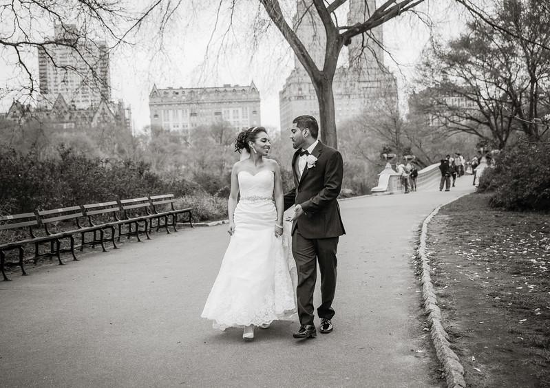 Central Park Wedding - Maha & Kalam-139.jpg