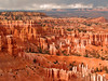 Bryce Canyon National Park :