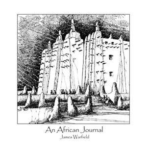 """""""An African Journal"""" - 2017"""