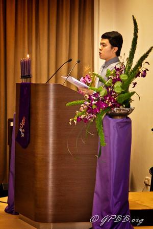 2009-03-PraPaskah