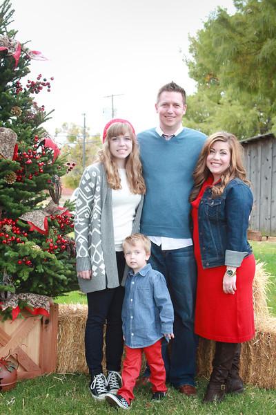 ERIN'S FAMILY X-MAS 2013-19.JPG