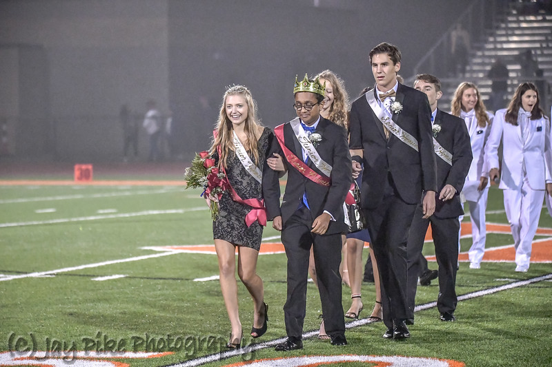 October 5, 2018 - PCHS - Homecoming Pictures-193.jpg