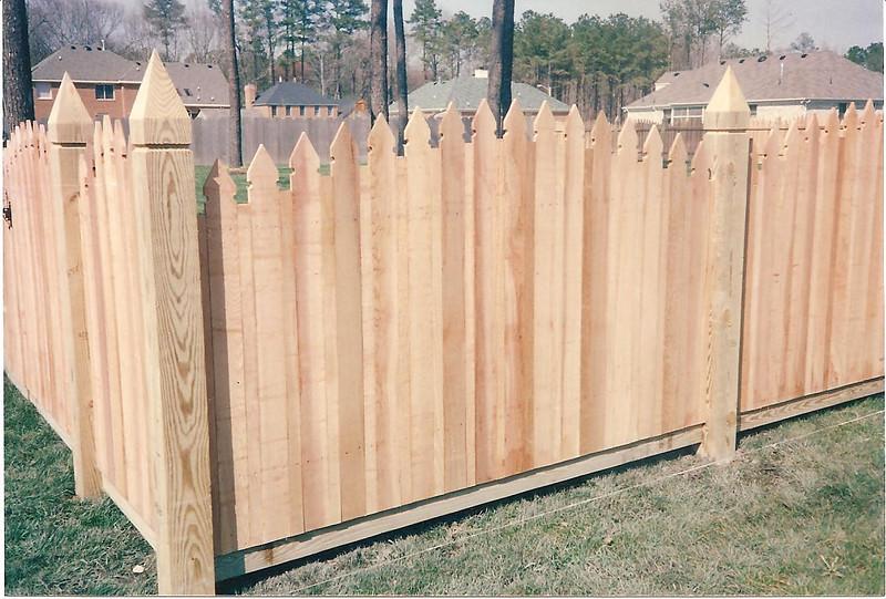 12 17 wood 045.jpg