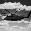 MH53_SuperStallion-007_BW