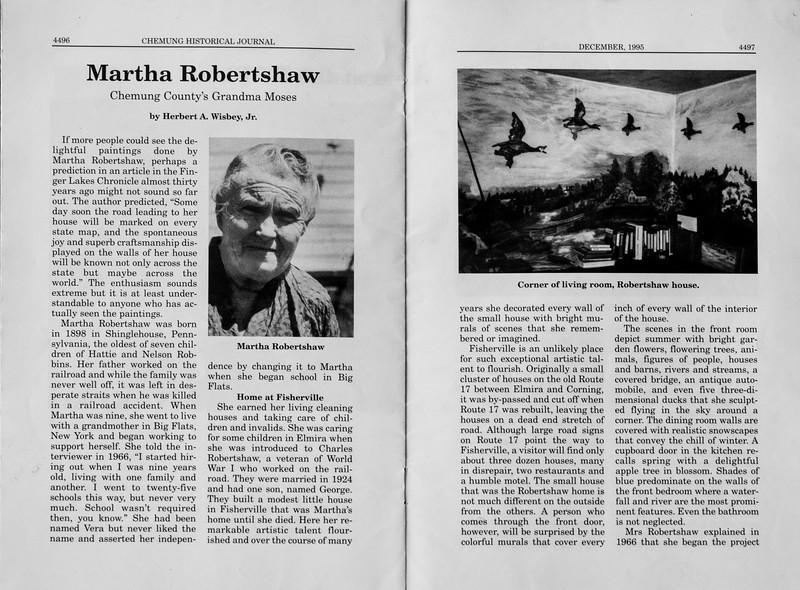 robertshaw-items-22.jpg