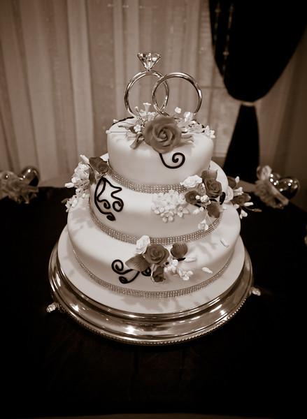 Lisette & Edwin Wedding 2013-7.jpg