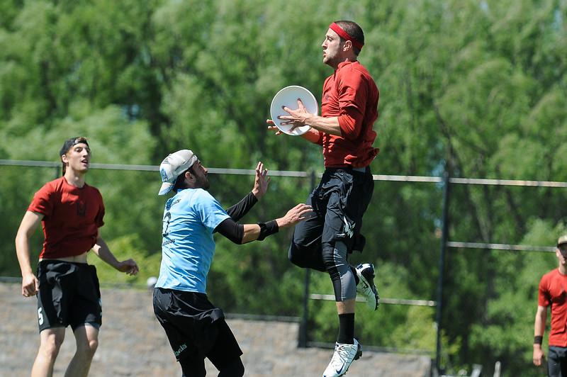 20110530_FHI_USAU_Mens_Final_119.jpg