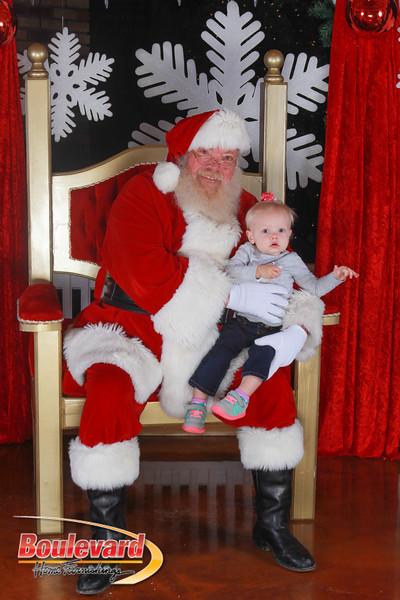 Santa 12-17-16-558.jpg