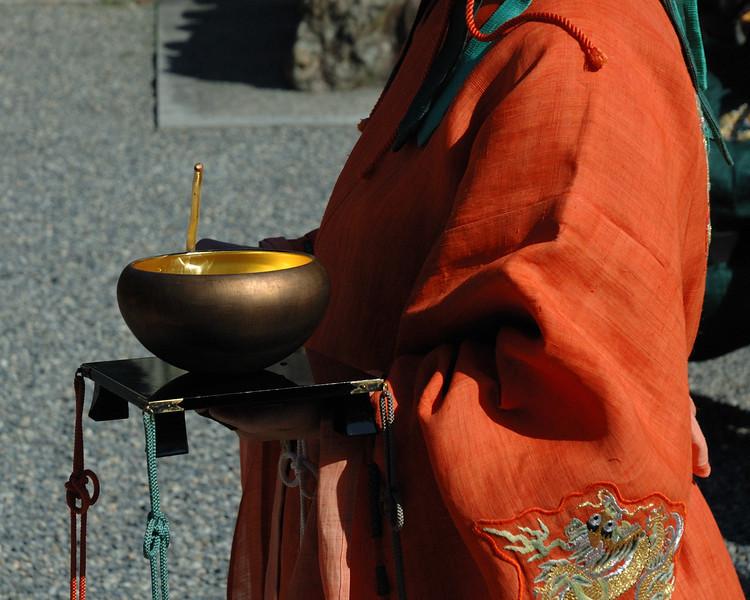 Kiyomizu Seiryu-e bowl.jpg