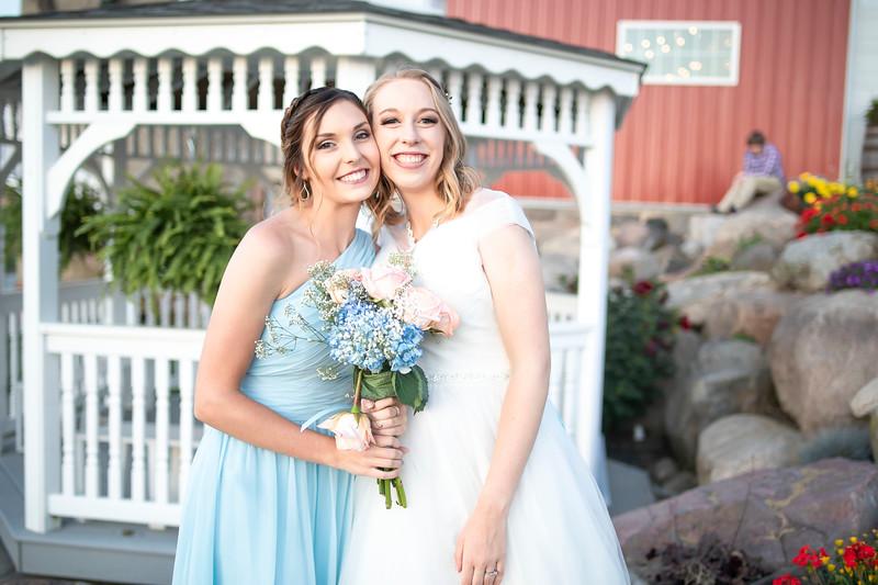 Morgan & Austin Wedding - 780.jpg