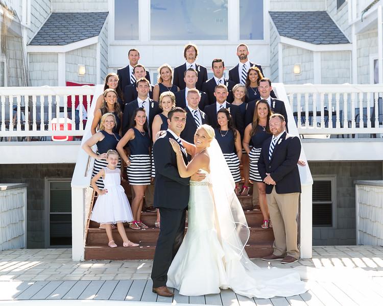 wedding-day -231.jpg