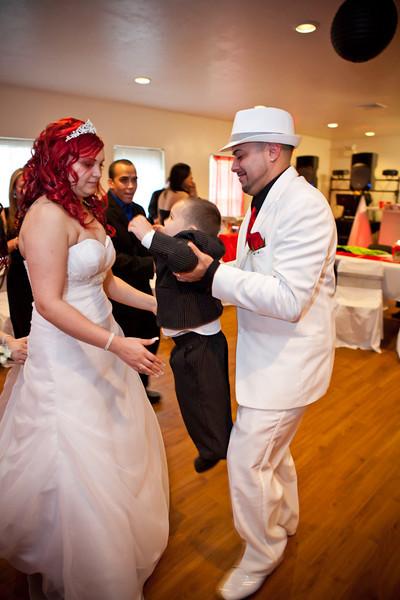 Edward & Lisette wedding 2013-256.jpg