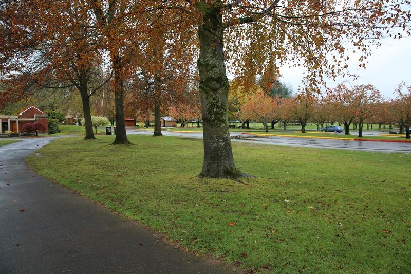 Blue Lake Park_02.JPG