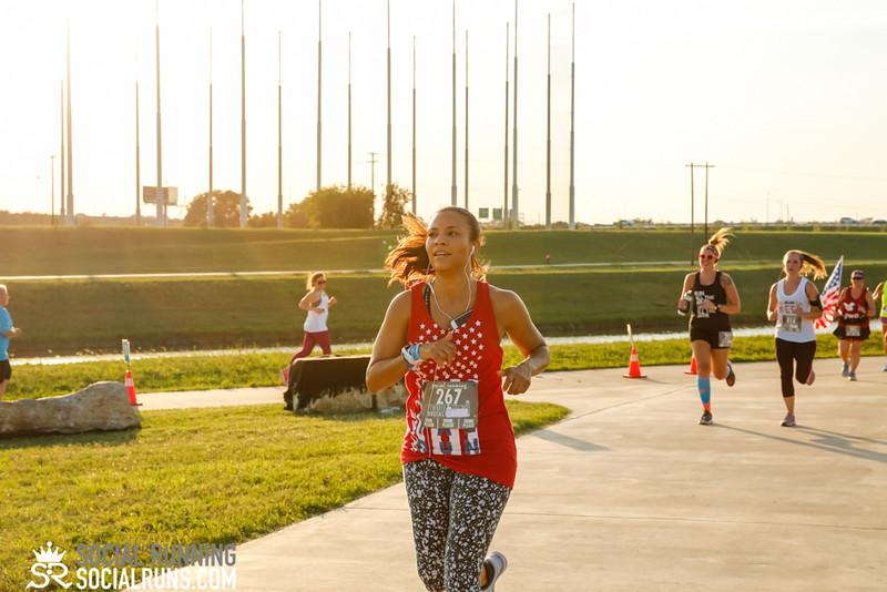 National Run Day 5k-Social Running-2865.jpg