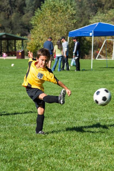 10-12 Soccer-22.jpg