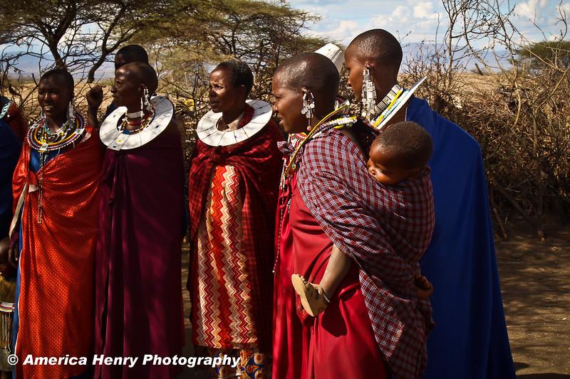 TANZANIA WEB EDITS November 2012 (156 of 732).JPG