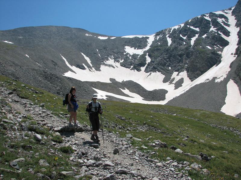 Torreys Peak 7-13-06 201.jpg