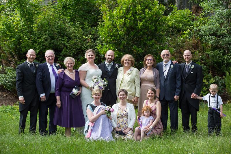 Mari & Merick Wedding - Formals-57.jpg