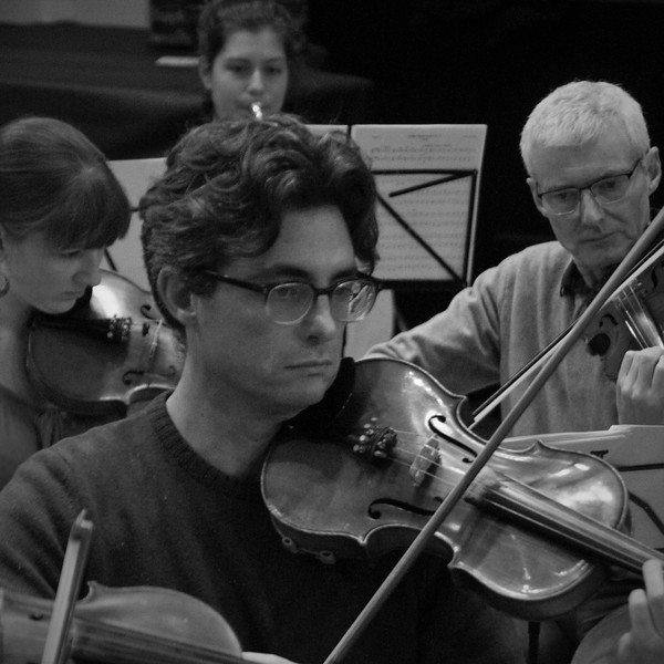 VH_ philharmonie 2019 (39).jpg