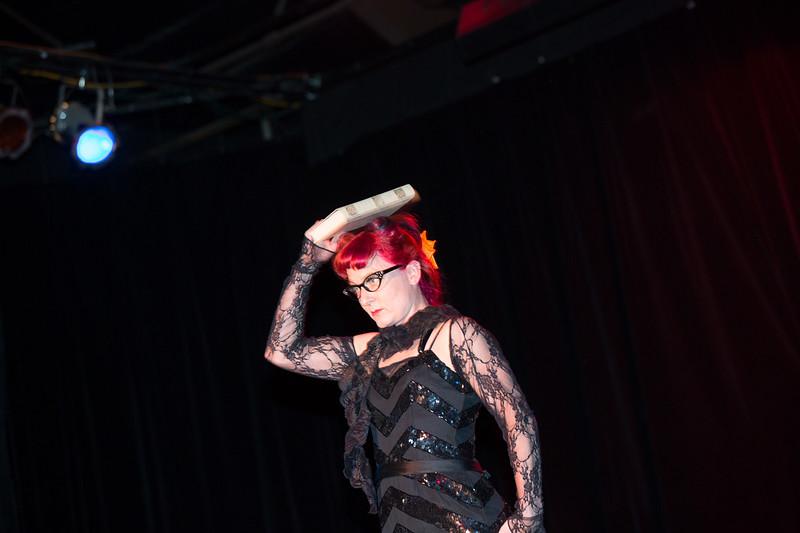 Bowtie-Beauties-Show-116.jpg