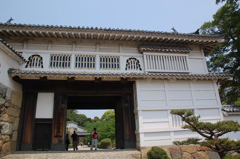 09-Japan08_270.JPG