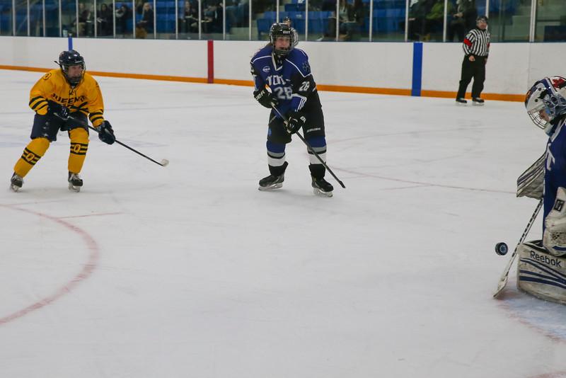 20150129 QWHockeyatUOIT 1109.JPG