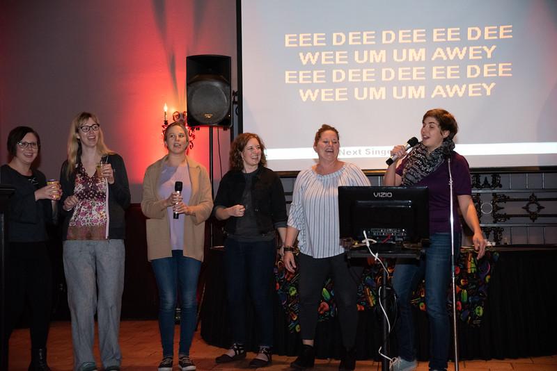 Karaoke-54.jpg