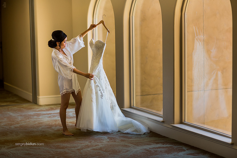sacramento_california_wedding_photography_13.jpg