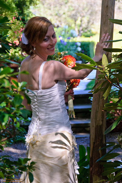 20110730_Amber and Tommie's Wedding_drw_037.jpg
