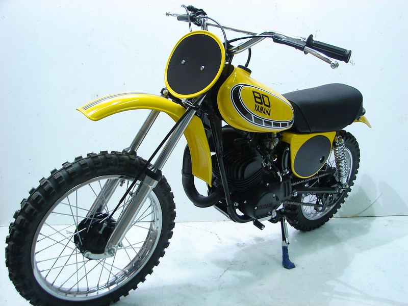 1976YZ80 005.JPG