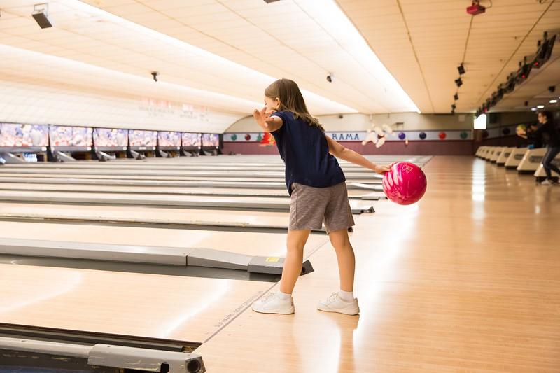 Maddie bowling-9474.jpg