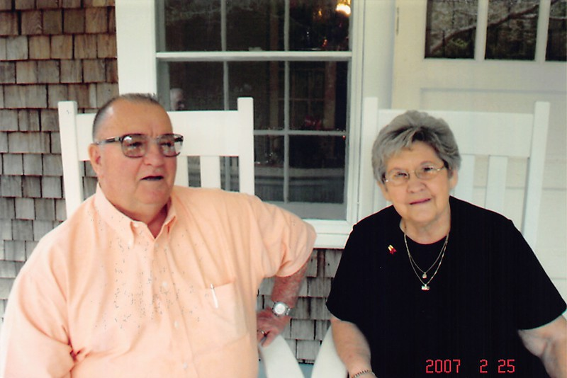 2007 Misc Deb David Paul and family_026.jpg