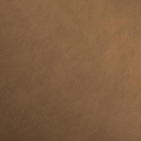 faux tan.jpg