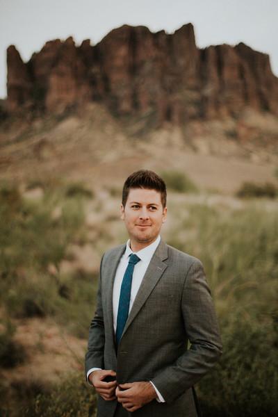 Sean+Jordan_Engaged-068.jpg