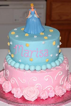 marisa-bday-2005