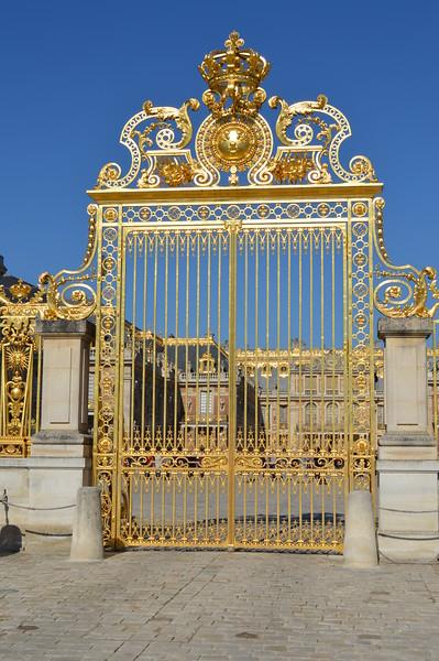 France2015_Versailles (7).JPG