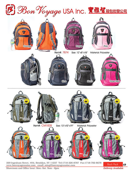 BackPack p49-X2.jpg