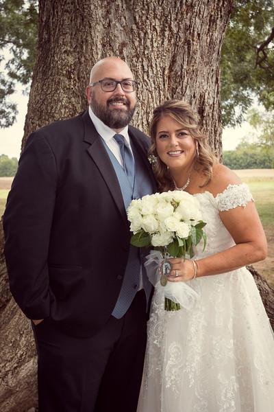 Carson Wedding-95.jpg