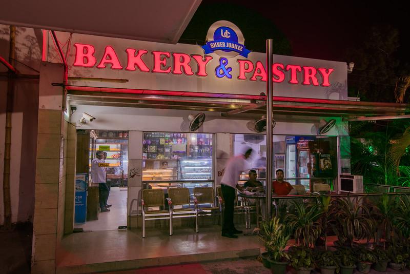 Bakery-001-Uttara Club.JPG