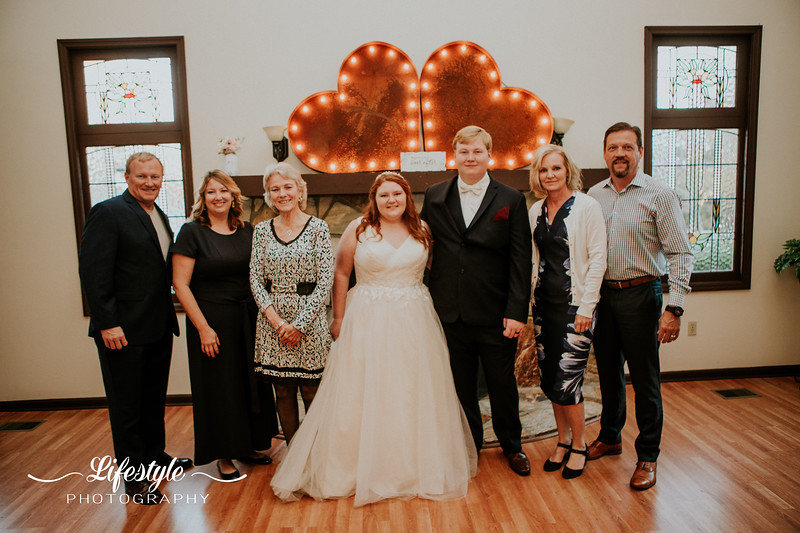 Wade-wedding-watermarked-344.jpg