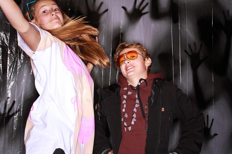 SocialLight Denver - Insane Halloween-47.jpg