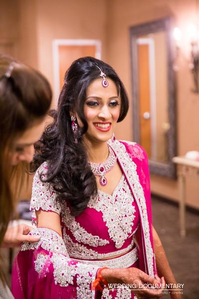 Deepika_Chirag_Wedding-1634.jpg
