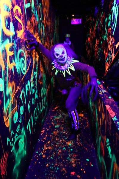 Gateway Halloween 2016 01-289.jpg