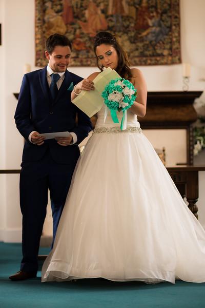 Mayor_wedding_ben_savell_photography_bishops_stortford_registry_office-0095.jpg