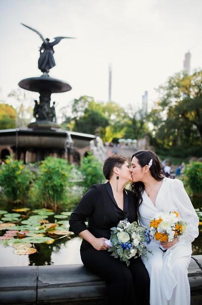 Andrea & Dulcymar - Central Park Wedding (77).jpg