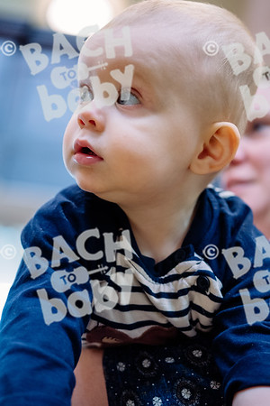 © Bach to Baby 2018_Alejandro Tamagno_Birmingham_2018-03-24 015.jpg
