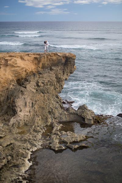 Melanie-Adam-Shipwrecks-vow-38.jpg