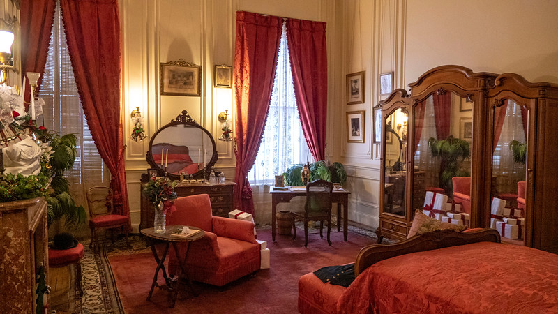 New-York-Dutchess-County-Staatsburgh-State-Historic-Site-Mills-Mansion-21.jpg